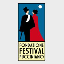 logo-festival-pucciniano